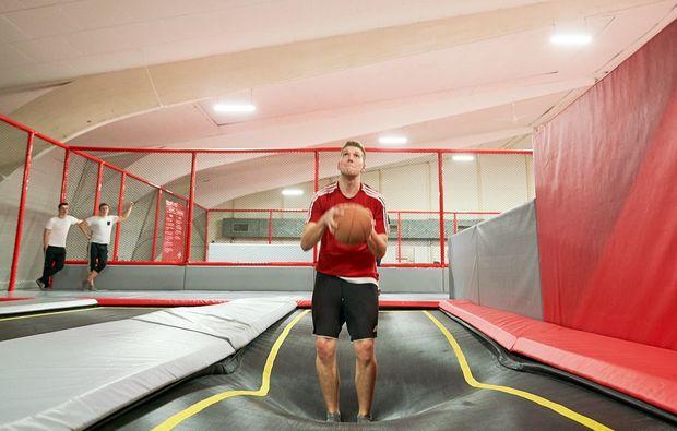 trampolinsprung-quickborn