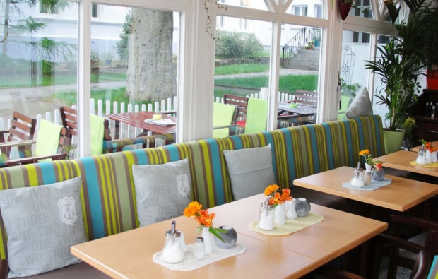wellnesshotel-ostseebad-sellin-restaurant