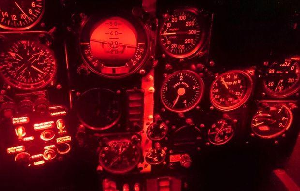 flugsimulator-schorfheide-finowfurt-armaturen