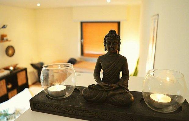 hot-stone-massage-eppelheim-ganzkoerpermassage