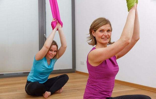 yoga-gotha-kurs