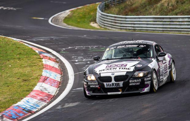 bmw-z4-fahren-nuerburgring-motorsport