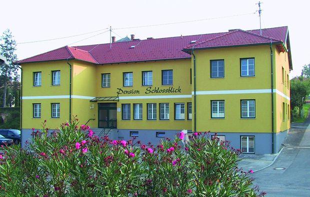 kurzurlaub-nebersdorf-unterkunft