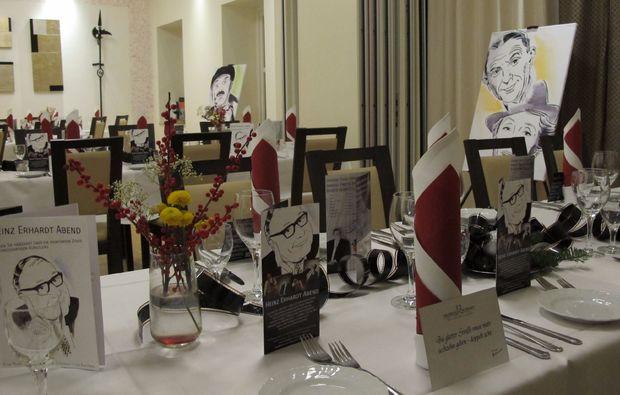 kultur-dinner-holzminden-show