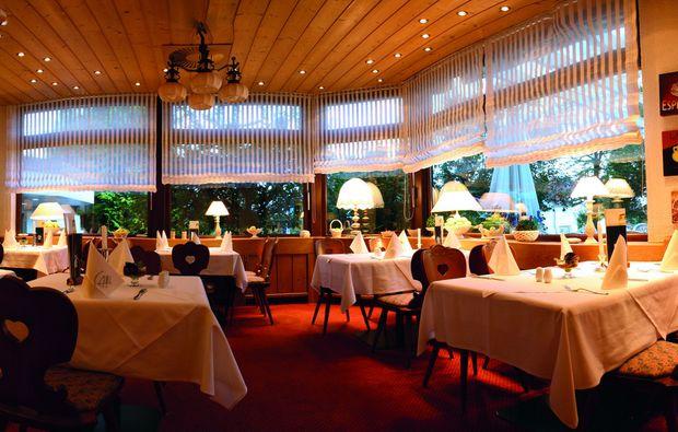 kurzurlaub-sonnenbuehl-restaurant