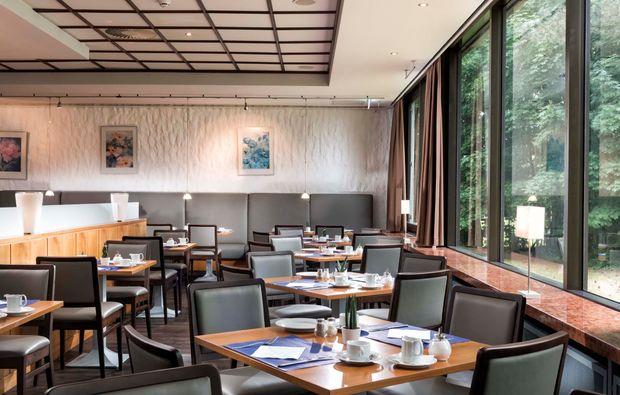 staedtereise-bremen-restaurant