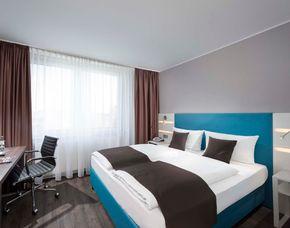 Städtetrip - 1 ÜN - Bremen Best Western Hotel Bremen East