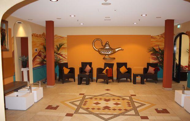 aussergewoehnlich-uebernachten-soltau-sauna