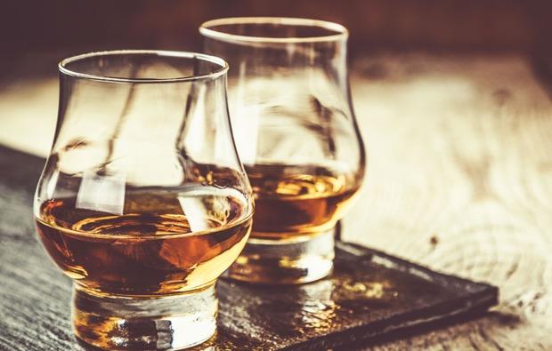 whisky-tasting-in-stuttgart-verkostung