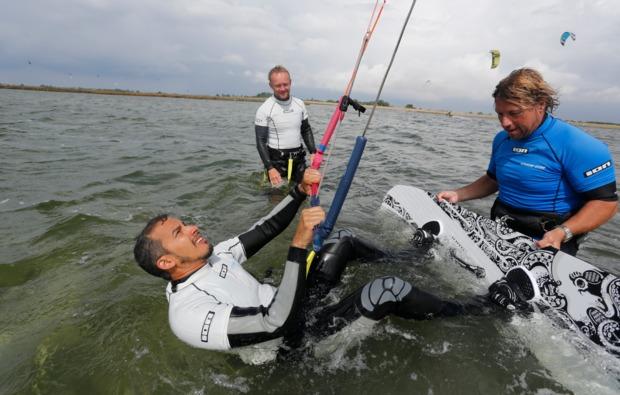 kitesurfen-fehmarn-erlebnis