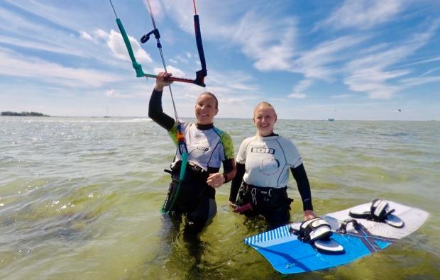 kitesurfen-fehmarn-wassersport
