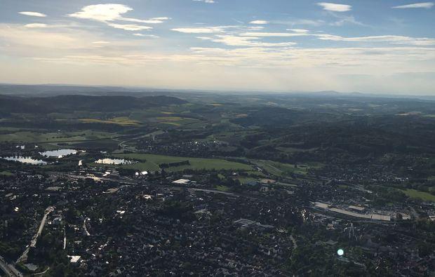 romantische-ballonfahrt-blieskastel-landschaft
