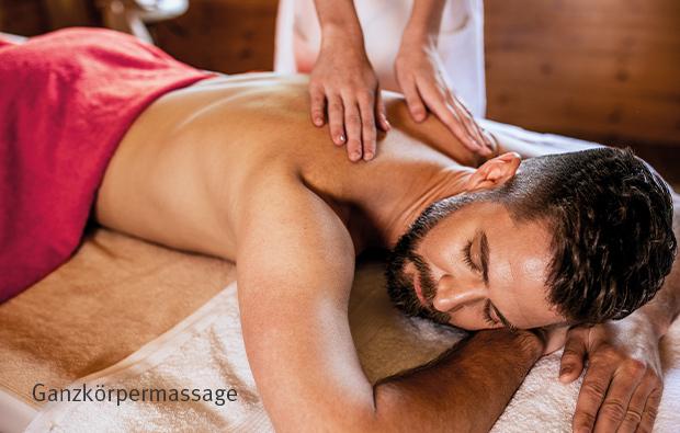 Wohlfuehlen_Ganzkoerpermassage_620x395