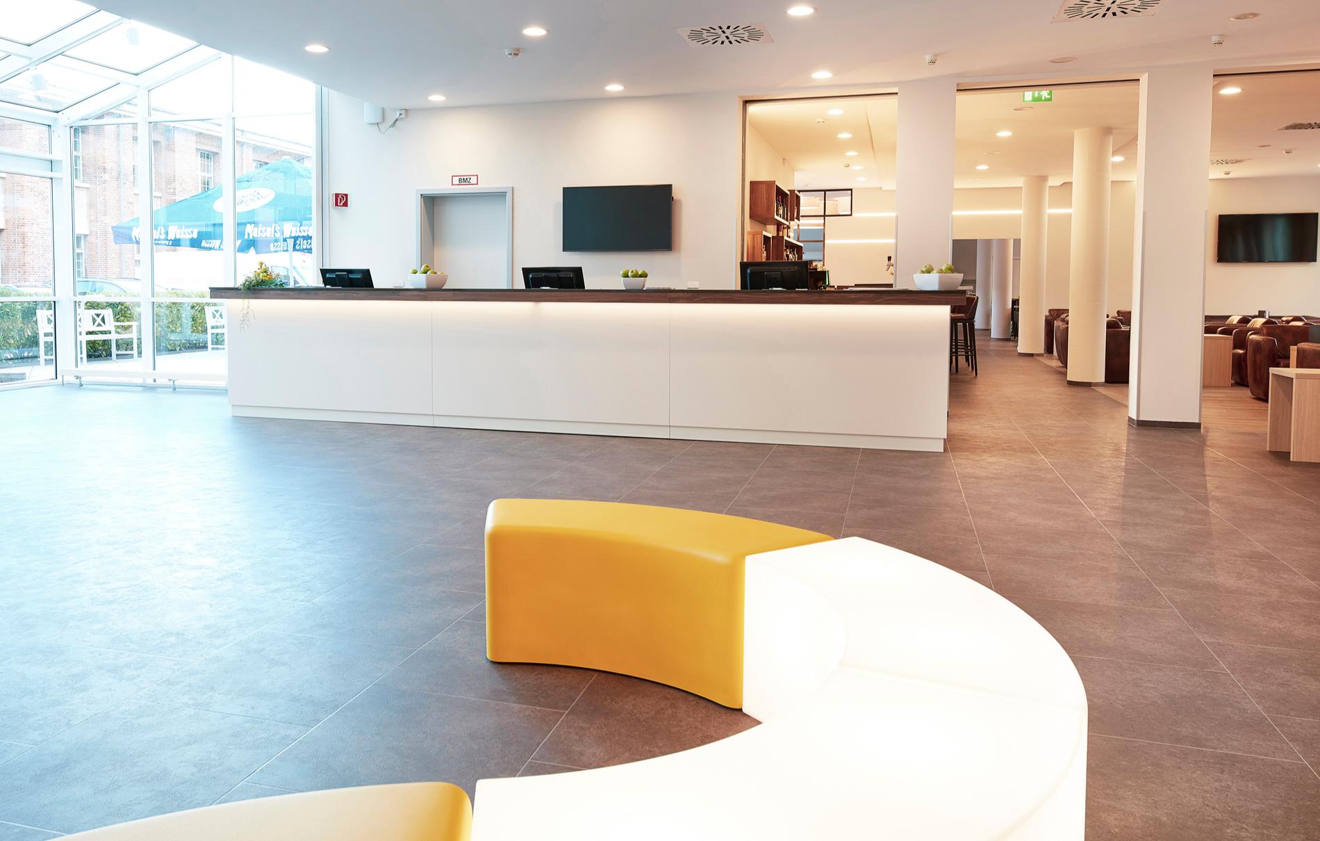 staedtetrips-goettingen-bg5
