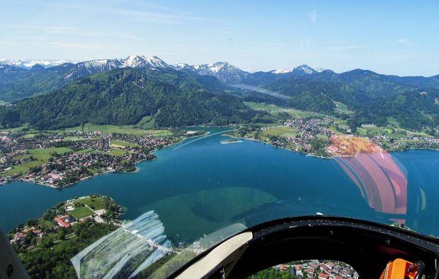 hubschrauber-selber-fliegen-wuerzburg-erlebnis
