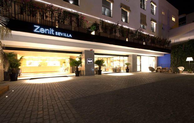 erlebnisreise-nach-sevilla-hotel