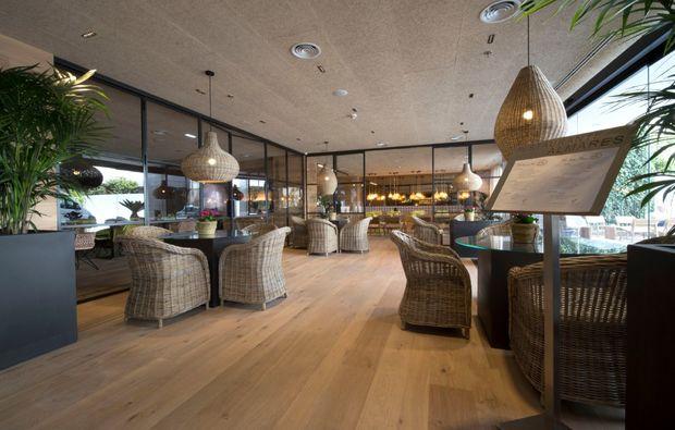 erlebnisreise-nach-sevilla-lounge