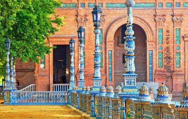erlebnisreisen-sevilla-architektur