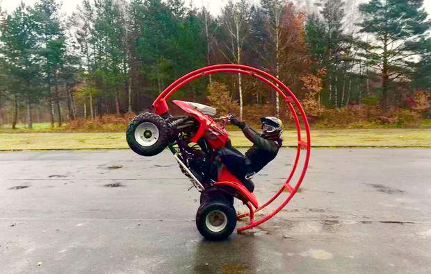 quad-stunttraining-30-minuten-bg1jpeg