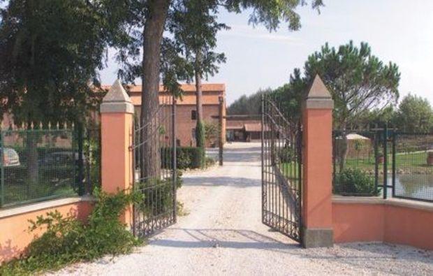 urlaub-italien-pistoia-bg2