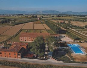 Bella Italia Fattoria Settepassi