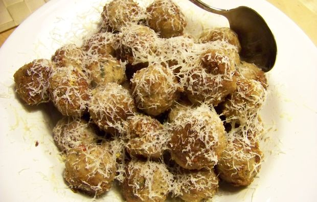 italienisch-kochen-berlin-bg4
