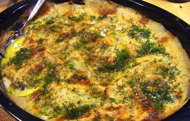 italienisch-kochen-berlin-venedig-kochkurs