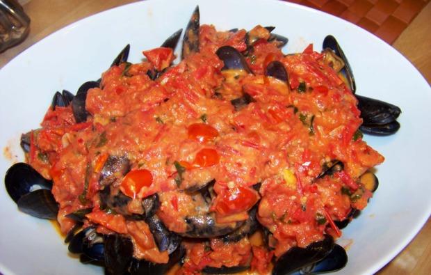 italienisch-kochen-berlin-venedig-muscheln