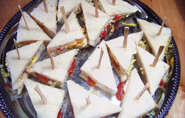 italienisch-kochen-berlin-venedig-sandwich