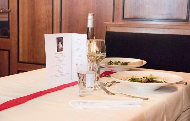 dinner-sissi-kultur-muenchen