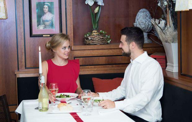 kultur-dinner-sissi-muenchen-restaurant