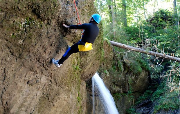 canyoning-lernen-immenstadt