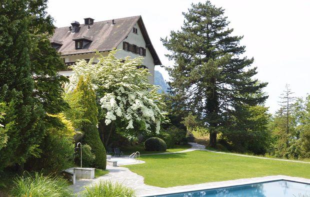 zauberhafte-unterkuenfte-vitznau-hotel