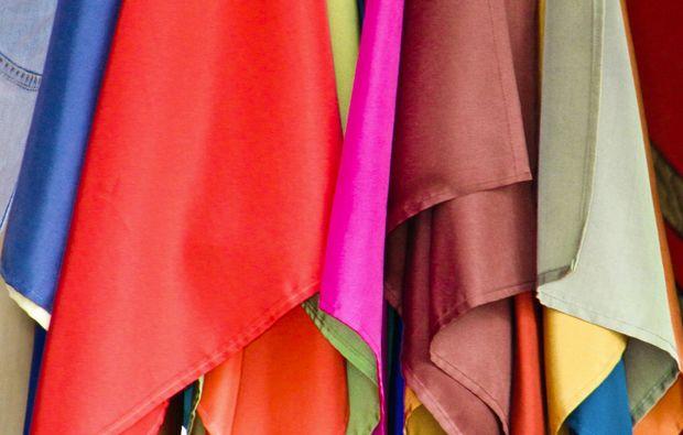 farbberatung-berlin-maenner