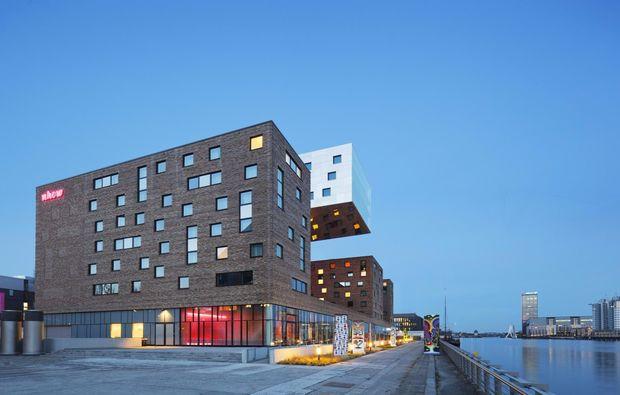 erlebnisreise-deutschlandweit-berlin-hotel