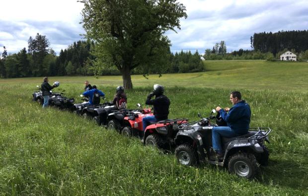 quad-tour-arbon-bg3