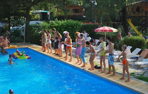 flyboarden-ispra-lago-maggiore-baden