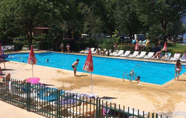 flyboarden-ispra-lago-maggiore-pool