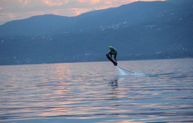 flyboarden-ispra-lago-maggiore-see