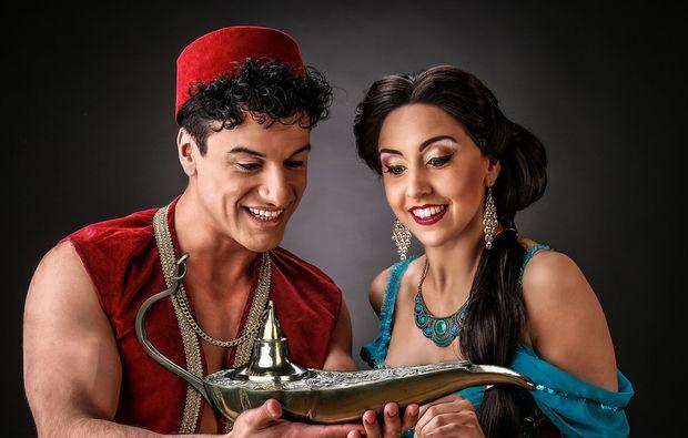 musical-dinner-swisttal-aladdin