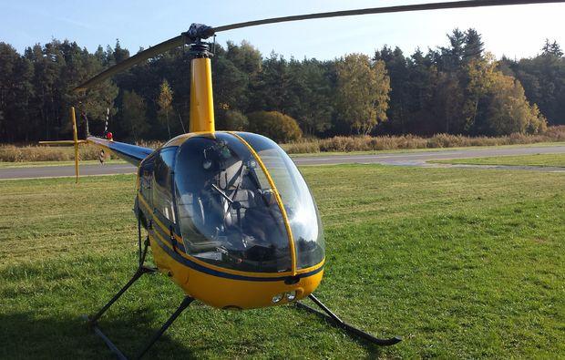 hubschrauber-rundflug-nittenau-bruck-90min-hbs-gelb-1