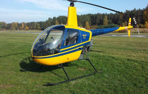 hubschrauber-rundflug-nittenau-bruck-90min-hbs-gelb-2