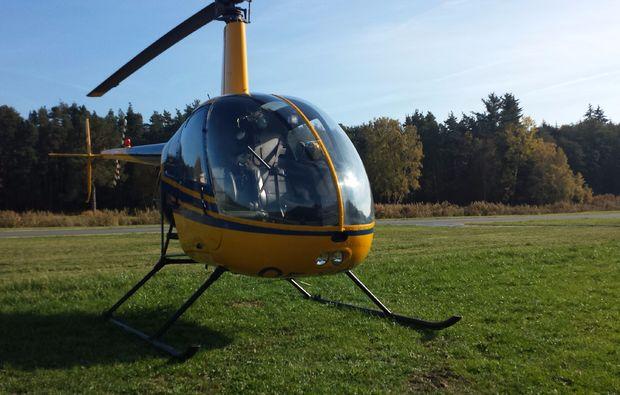 hubschrauber-rundflug-nittenau-bruck-90min-hbs-gelb-3
