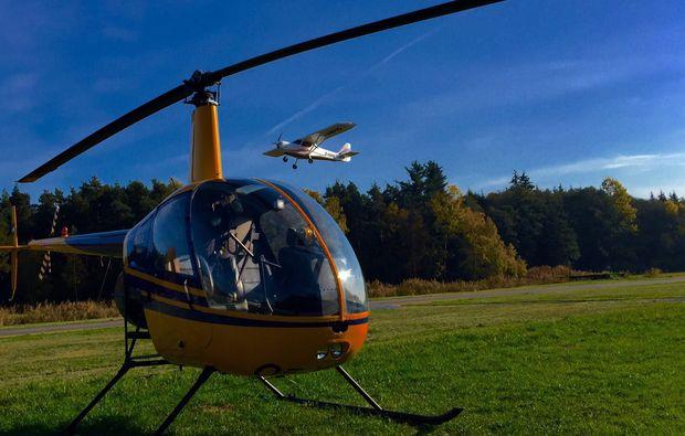 hubschrauber-rundflug-nittenau-bruck-90min