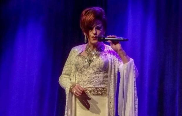 travestie-show-friedberg-bg4