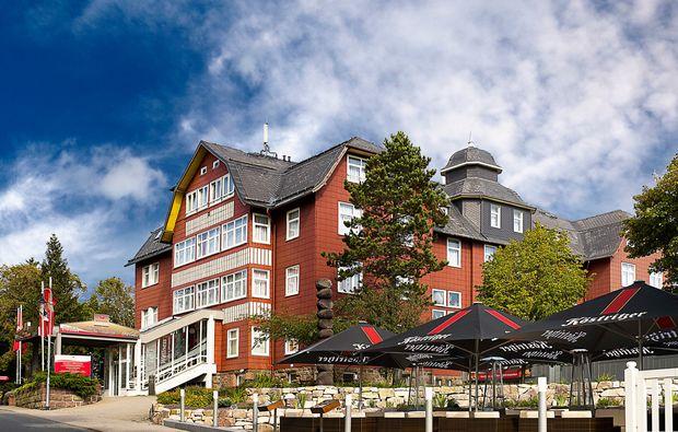 oberhof-berghotel