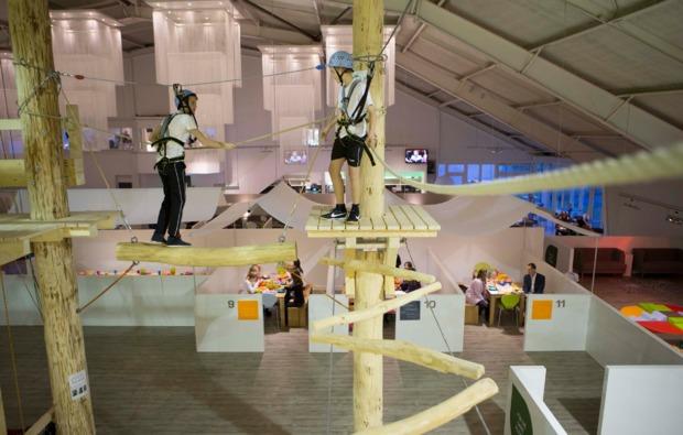 hochseilgarten-flying-fox-hildesheim-indoor