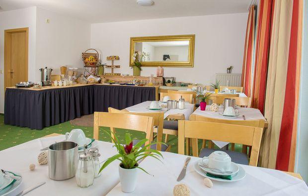 therme-muehlhausen-fruehstueck-buffet