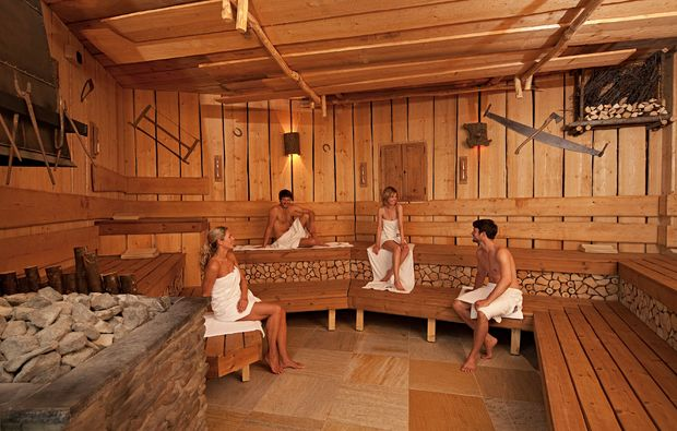 therme-muehlhausen-sauna