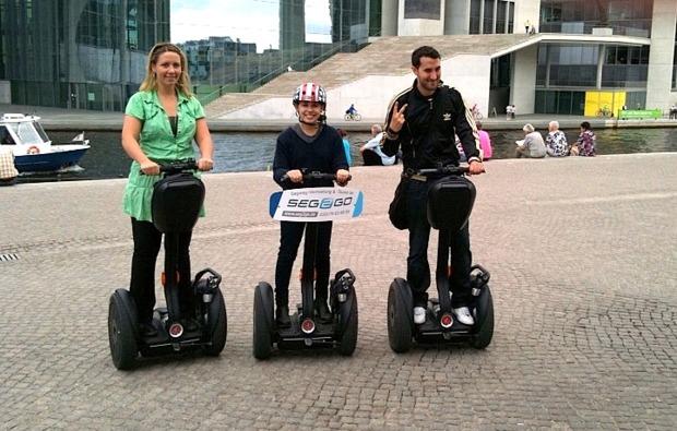 segway-city-tour-berlin-fun